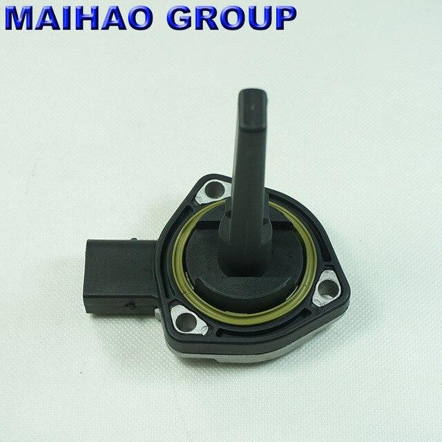 Aliexpresscom  Buy High Quality 12617508003 7508003 Oil Level