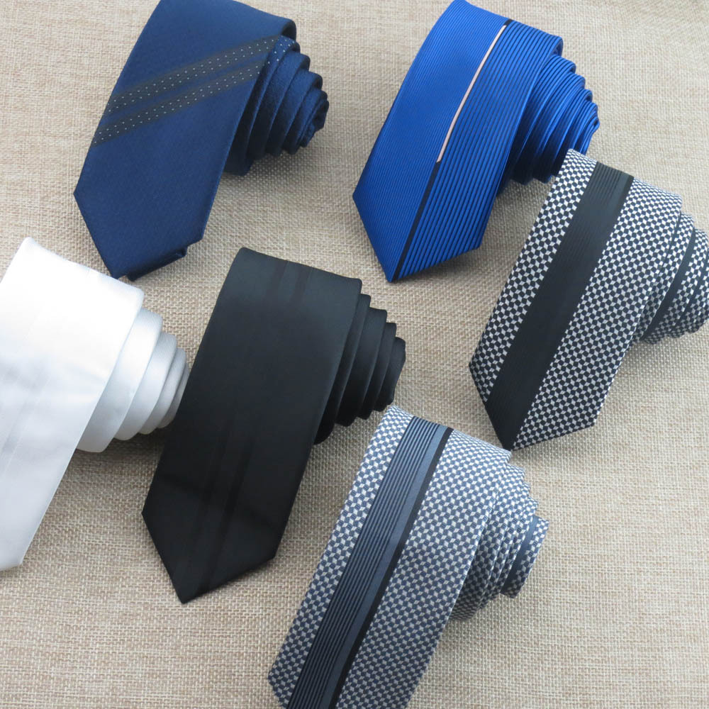 Upscale Unique  Mens Tie  A Man's Personality Is Slim, Narrow And Symmetrical  Men Graduation Gift Graduation Wedding Party Tie