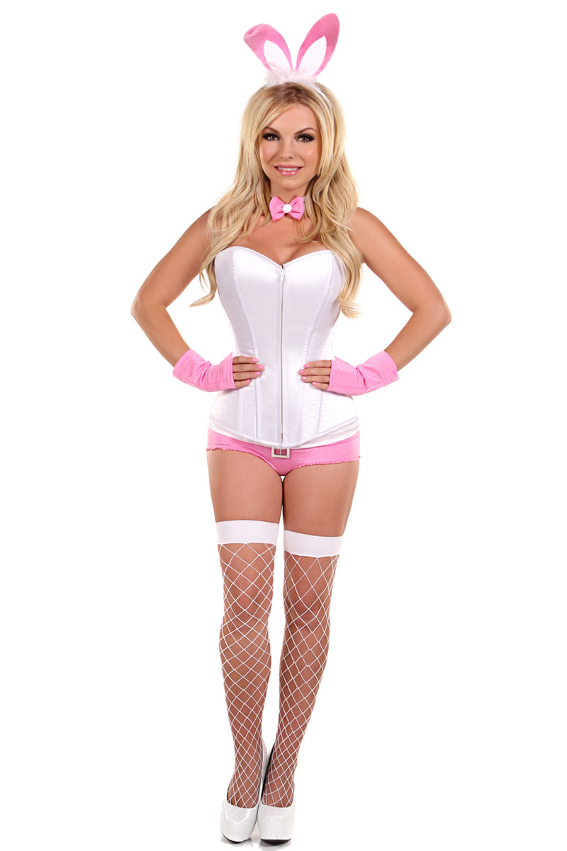costumes-adult-butt