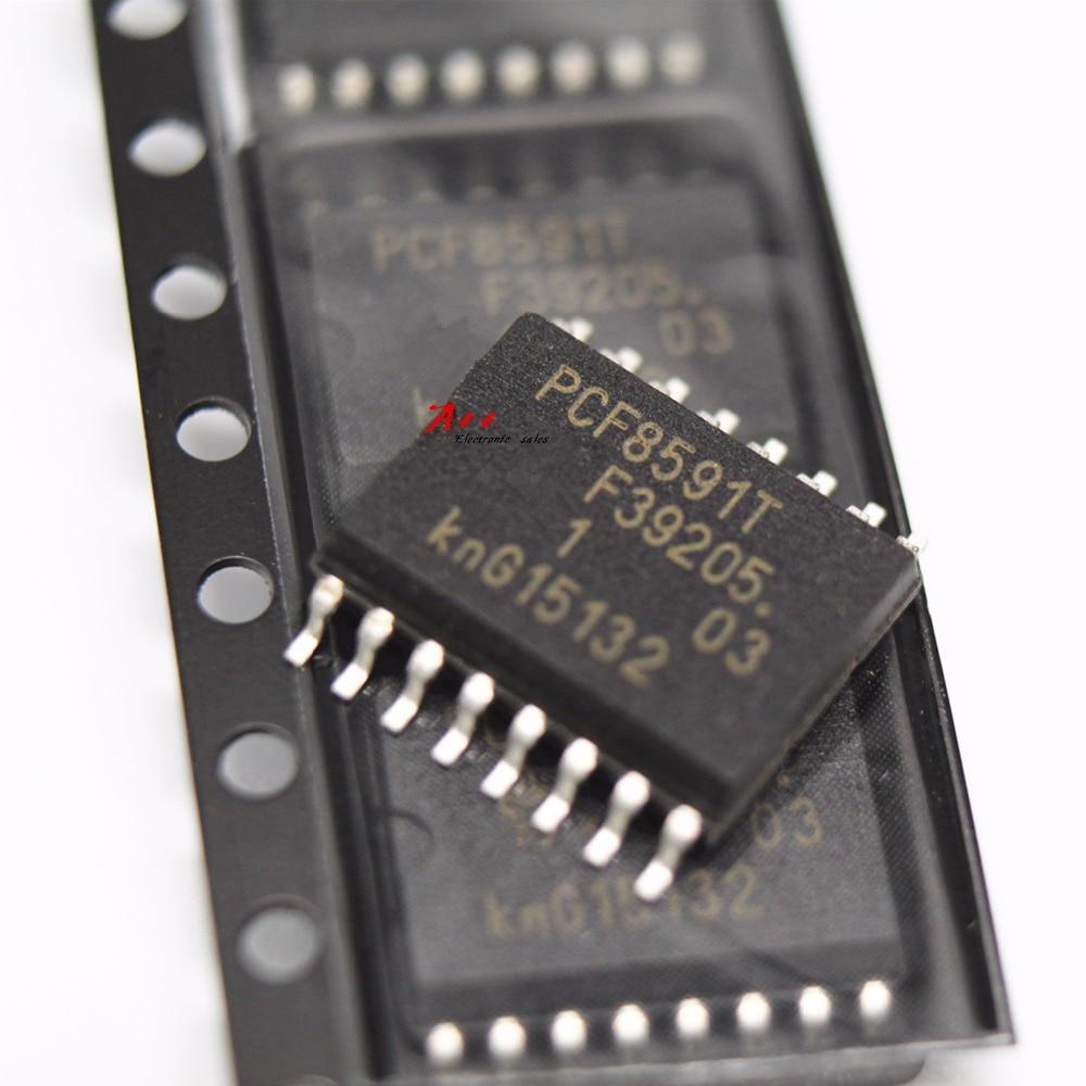 100pcs Flash Memory Chips Sop8 W25q16bvssig 25q16bvsig In Integrated Mc34063 Stepdown Dc Converter Mc34063a Circuit Step Down 5 Pcs Pcf8591 Pcf8591t Sop16 8 Bit Analgico Para Digital