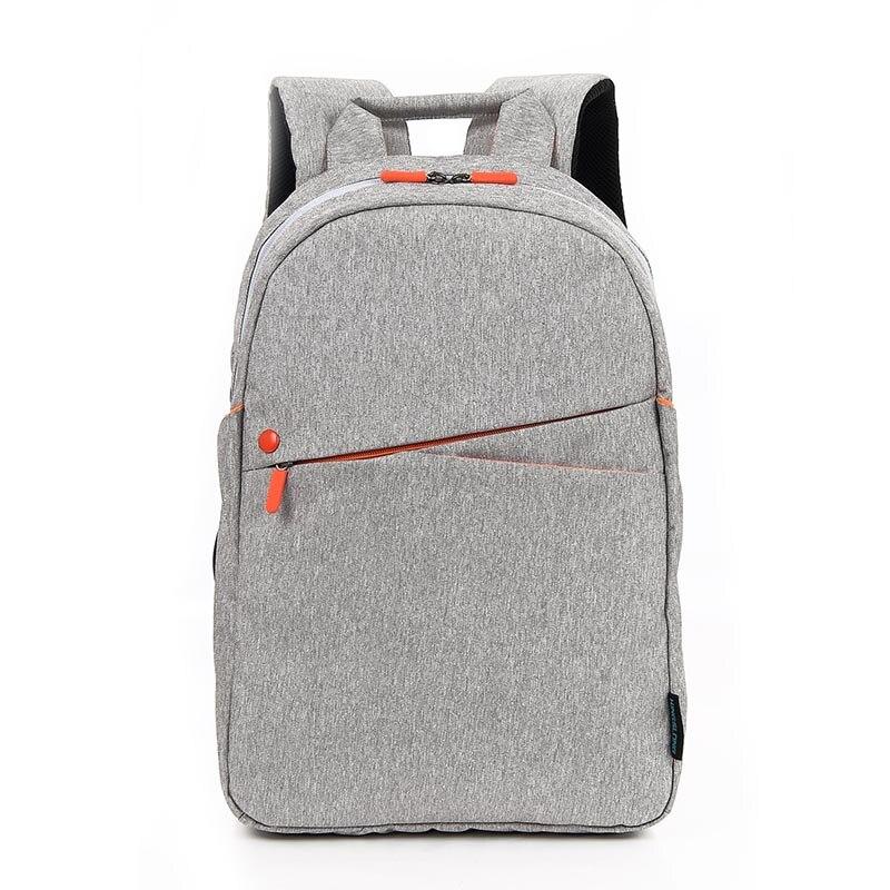 mochilas bolsa escola sacolas homens Tipo de Ítem : Backpacks
