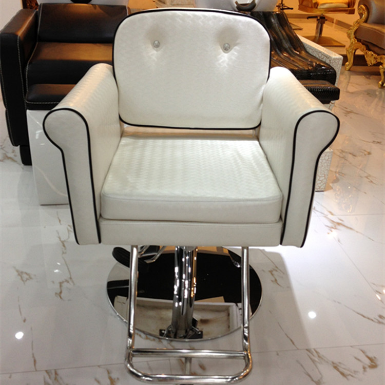 Barber Chair Hair Salon Special Hair Chair Luxury Barber Shop Hair Chair Hair Salon Chair.