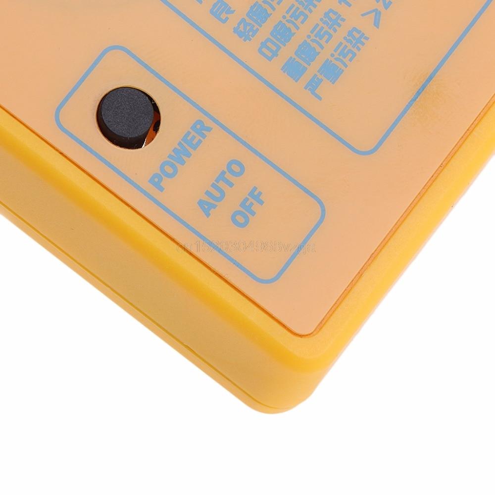 1AA800167-5