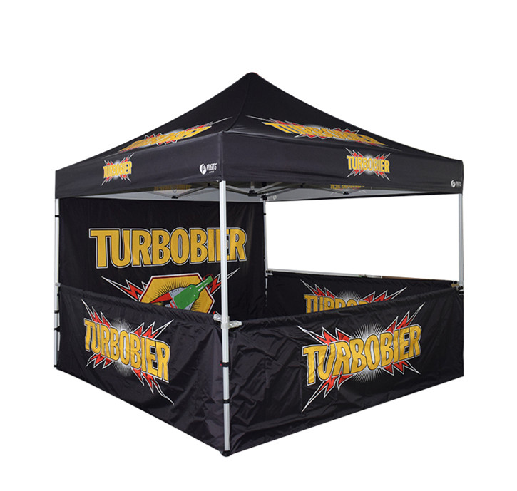 Cheap-Folding-Marquee-Canopy-Tents-For-Sale (1)