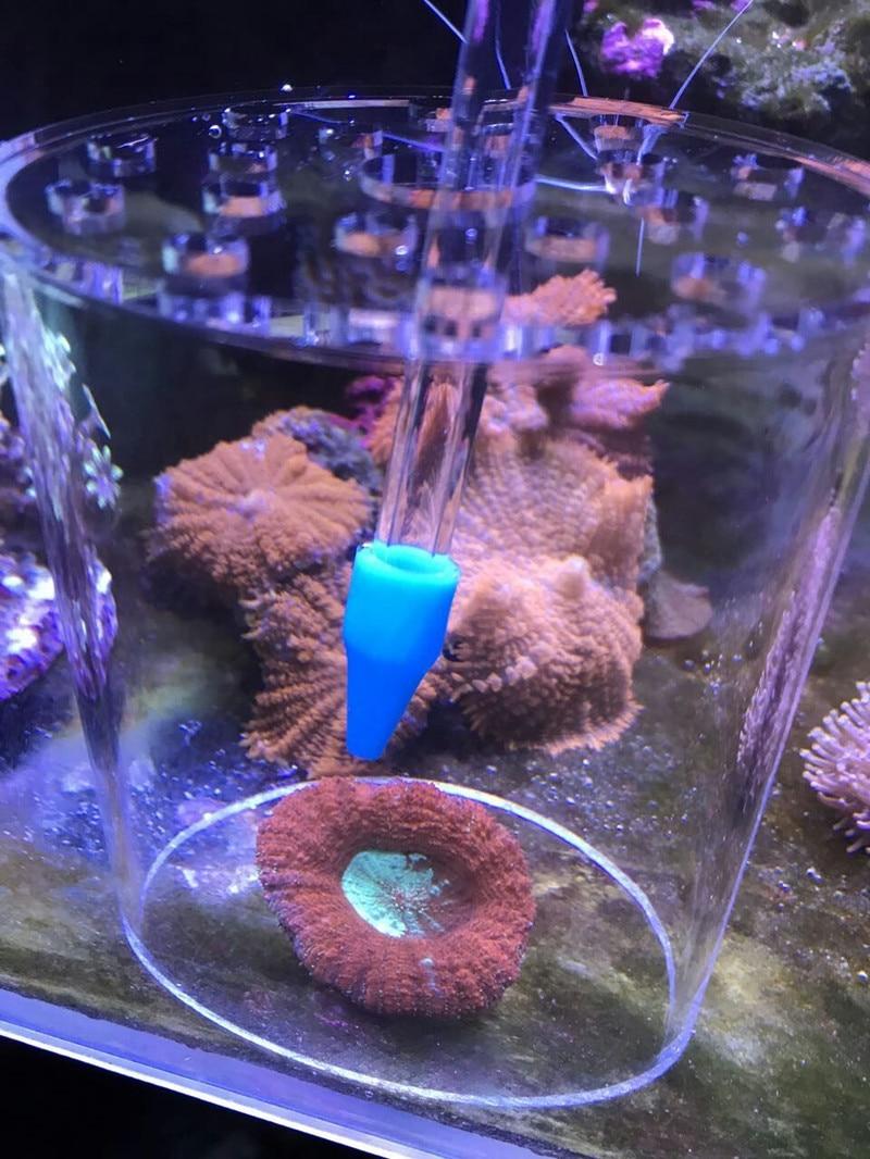 Coral-feeding-esophagus-Liquid-suction-tube-Coral-feeder-Liquid-additive-Sea-water-aquarium-Feeding-machine (3)