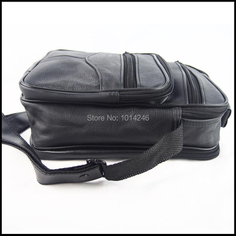 para sacolas de homens homensageiro Abacamento / Decoração : Cadeias