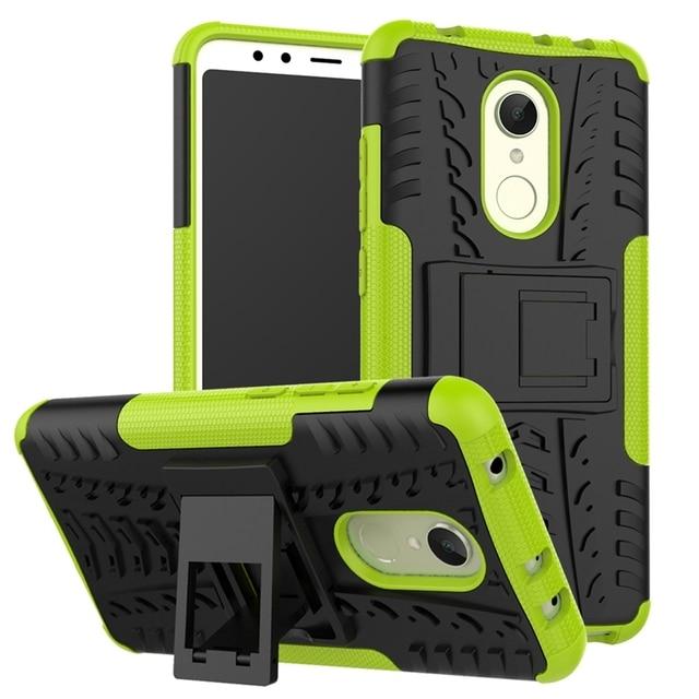 Ha comprado alguien algo en aliexpress u otra china? - Página 2 Armor-Case-For-Xiaomi-Redmi-5-Plus-Case-Heavy-Duty-Stand-Shockproof-Cover-Case-For.jpg_640x640