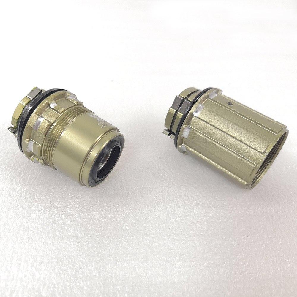 SRAM 3.0 7//8speed Long Cage Rear Derailleur ESP 3.0 1:1 Actuation Ratio black