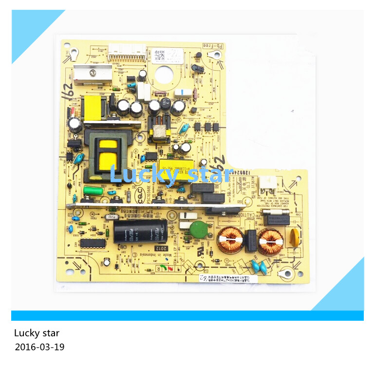 Original KDL-26EX550 power supply board 147437811 GL3 3T387W rear wheel hub for mazda 3 bk 2003 2008 bbm2 26 15xa bbm2 26 15xb bp4k 26 15xa bp4k 26 15xb bp4k 26 15xc bp4k 26 15xd