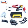 A++ Quality 12V Portable Mini Jump Starter  Car Jumper Booster Power Battery Charger Mobile Phone Laptop Power Bank