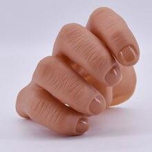 """""""Третья рука"""" поддельные ручной работы (95 см (ширина)"""