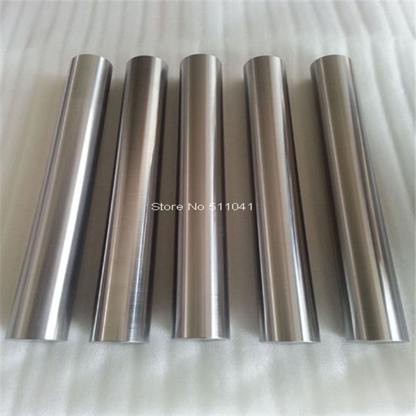 titanium bar/rod GR5 ti-6al-4v  ASTM B348   26mm*500mm,10PCS wholesale ,FREE SHIPPING rod stewart rod stewart every picture tells a story 180 gr