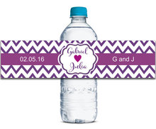 48x Personalized Water Bottle Wine Labels Wedding Favors Gifts Tags Personalised Candy Stickers Customized Family Name Tags