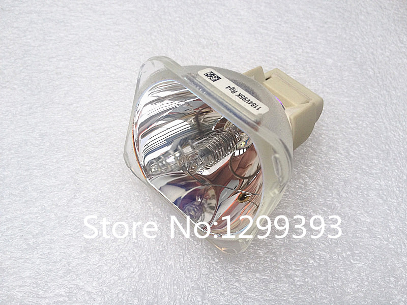SP-LAMP-043  for INFOCUS  IN1100 IN1102 IN1112   Original Bare Lamp Free shipping sp lamp 078 replacement projector lamp for infocus in3124 in3126 in3128hd