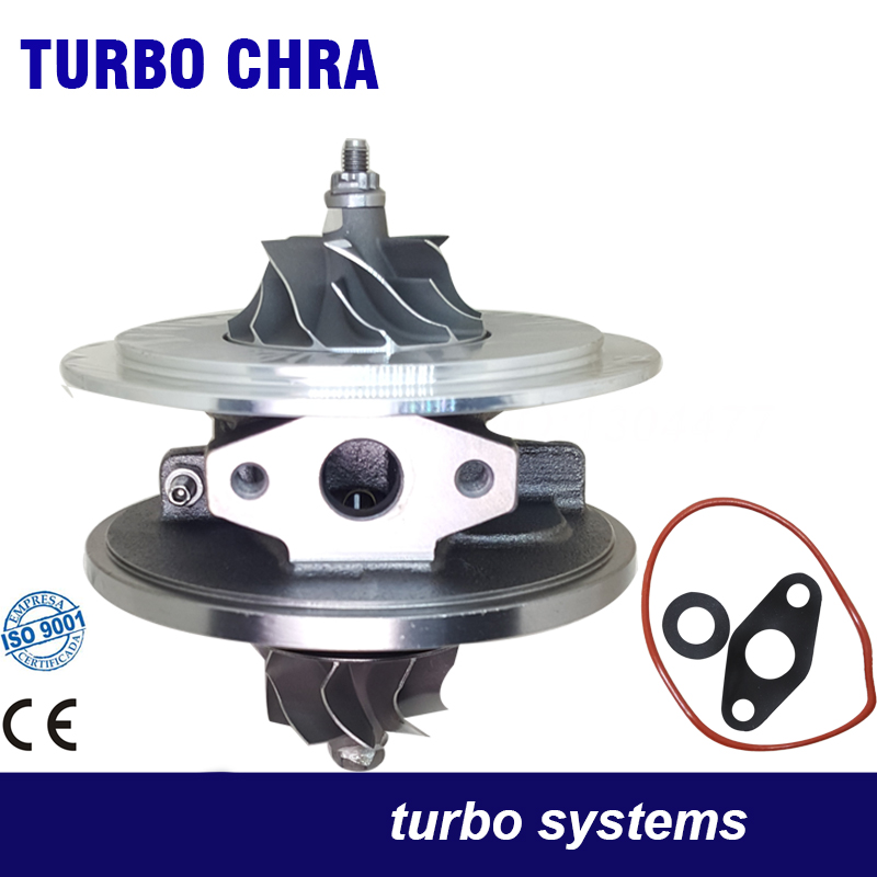 GT1749V turbo cartridge  716665-0001  for Alfa-Romeo 147 156 Fiat Stilo Lancia Lybra 1.9 JTD 03- M724.19 16Ventil 103 kw  GT1749V turbo cartridge  716665-0001  for Alfa-Romeo 147 156 Fiat Stilo Lancia Lybra 1.9 JTD 03- M724.19 16Ventil 103 kw