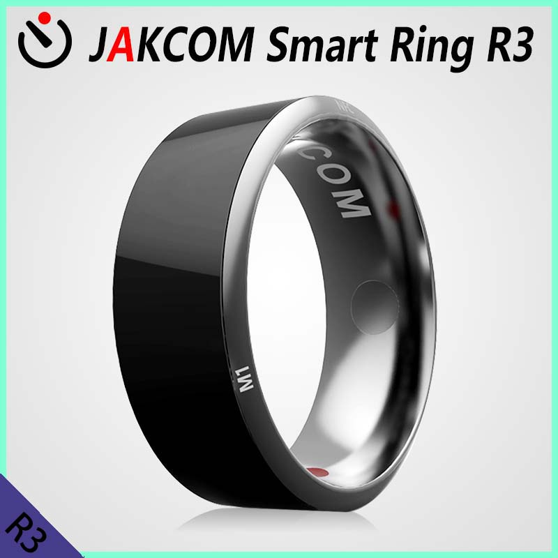 Jakcom Smart Ring R3 Hot Sale In Mobile Phone Housings As S3 Battery For Xiaomi Mi5 Battery Cover For Nokia E72