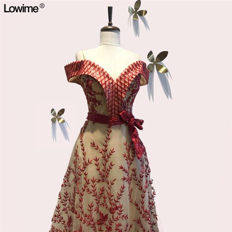 Elegant V-Neck Off The Shoulder vestido de festa Appliques Quinceanera Dresses  2019 Backless vestidos de 15 anos With Sashes 0a5a317531fd