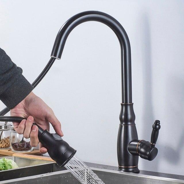 Increíble Moen Cocina Sin Contacto Grifo Canadá Ilustración - Ideas ...