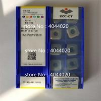 SEET12T3 LH YD101 SEET4 (2.5) LH YD101 Cermet Nc להב K05 K20 10 Pcs-בכלי הפיכה מתוך כלים באתר