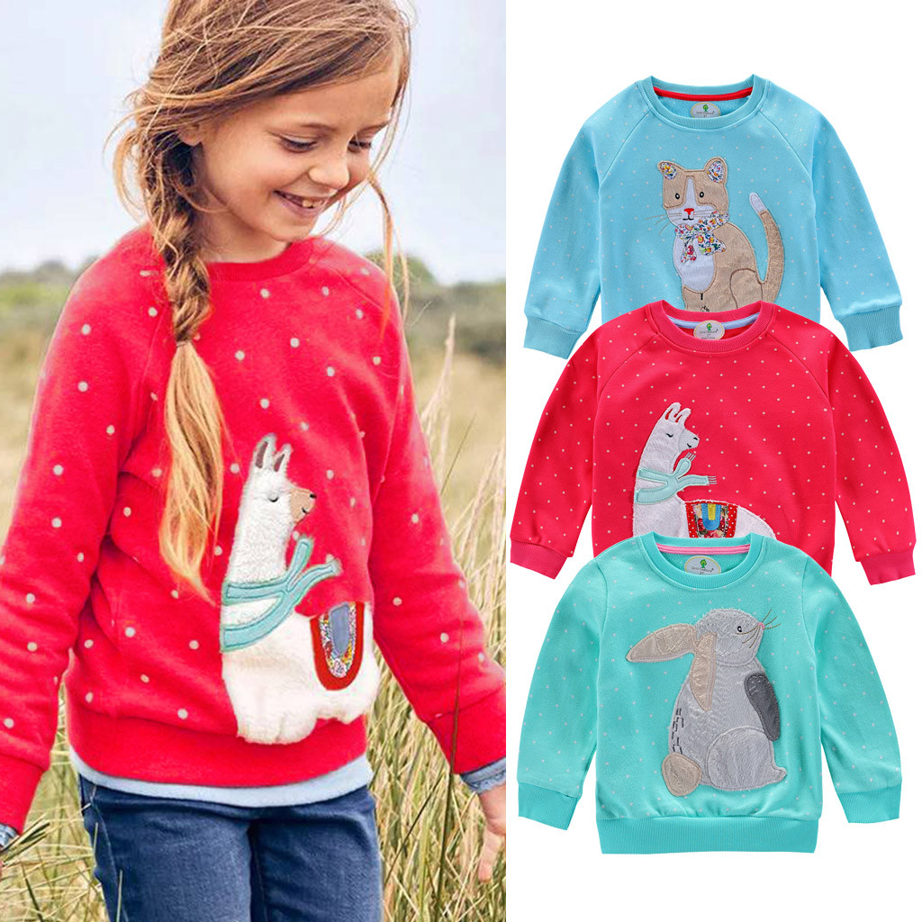 9cd44370 best top anim sweat kids list and get free shipping - f6aic3h3