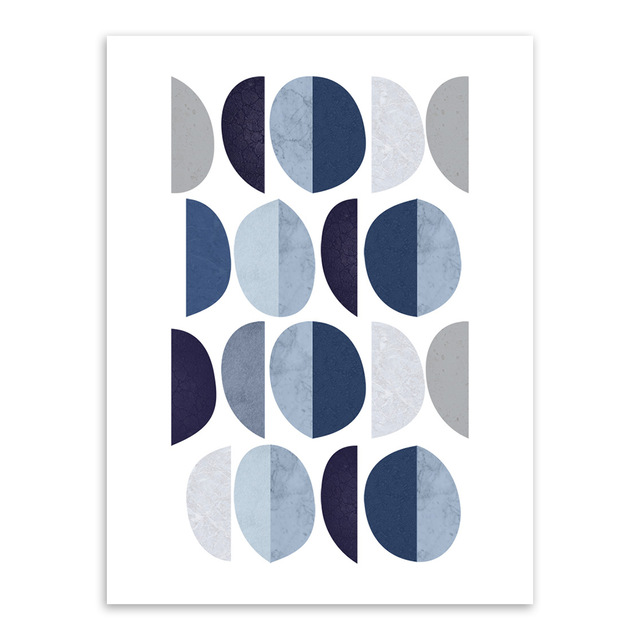 Modern-Abstract-Blue-Geometric-Shape-A4-Art-Print-Poster-Minimalist-Hipster-Wall-Art-Picture-Nordic-Home.jpg_640x640 (5)