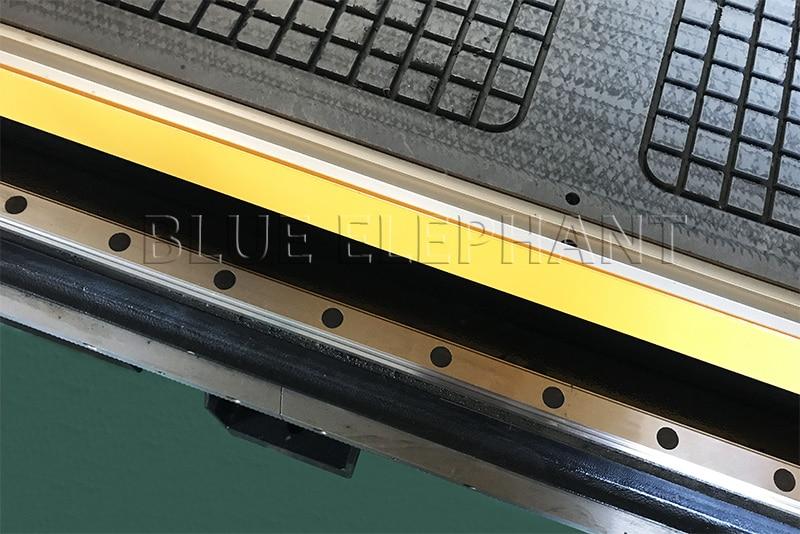 обои зебра ; 6040 ЧПУ; модель eTrex Гармин;