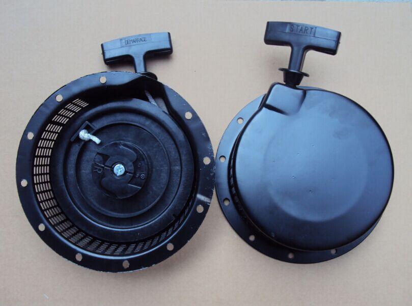 STARPAD pour Yamaha EF2600 EF6600 MZ175 MZ360 démarreur de générateur d'essence de tiroirs, 1 PCS/LOT