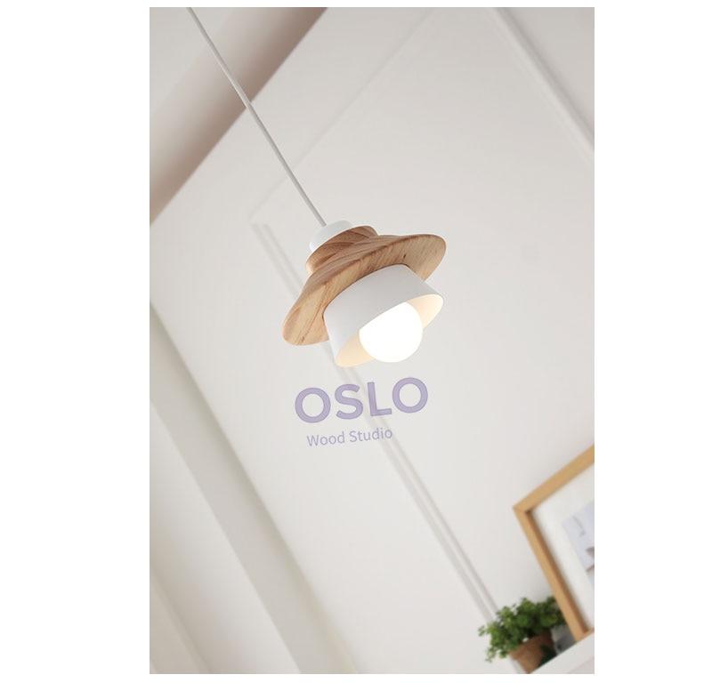 wood-simple-pendant-lamp_09