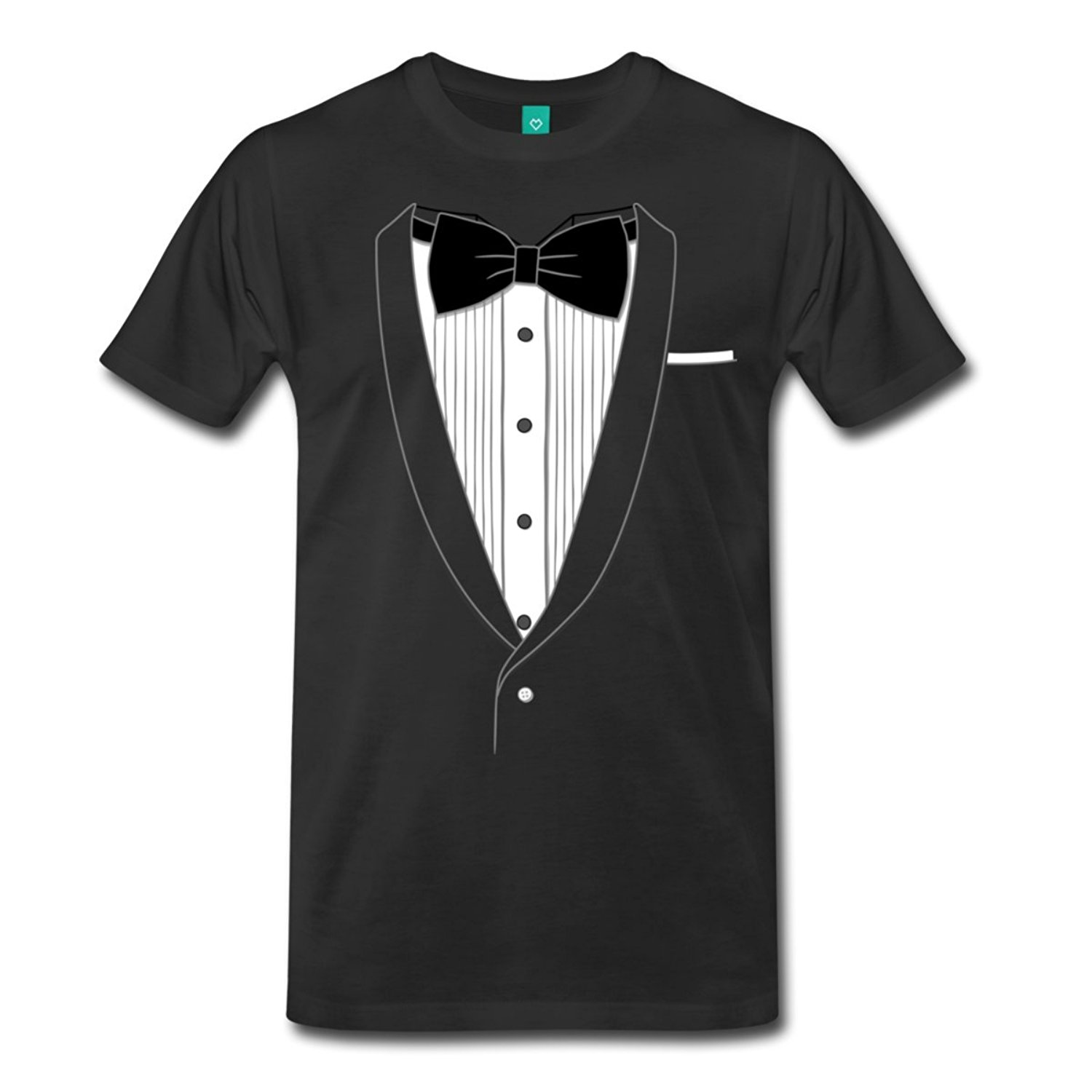Online Get Cheap Fake Tie Tshirt -Aliexpress.com | Alibaba Group