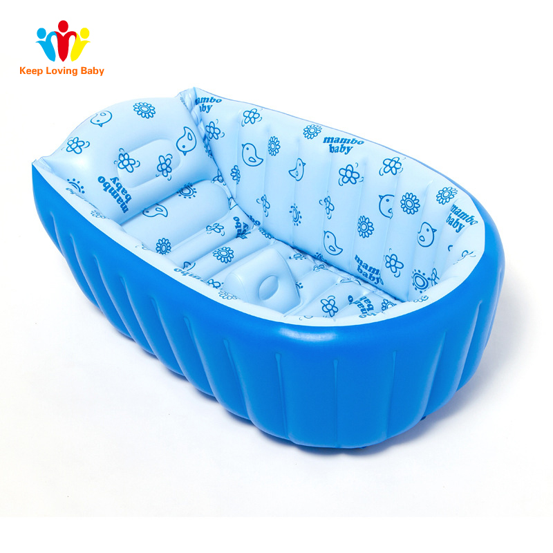 Ground Baby Swimming Pool Inflatable Pool For Kids Child Summer Water Fun Pool Toys Kids Swimming