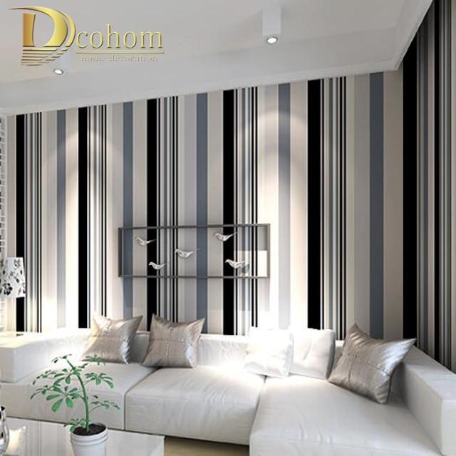 Image Result For Modern Design Wall Art