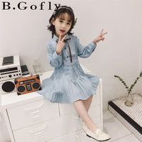 0 9 Clothes Clothing White Long Sleeve Sweater Kids Winter Spring Girl Prinncess Children Little Girl Toddler Sweater Dress