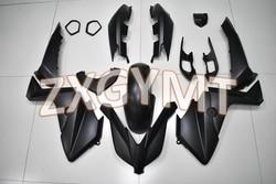 Abs Kuip voor YAMAHA XMAX400 14 Plastic Stroomlijnkappen YP XMAX 400 14 Plastic Stroomlijnkappen YP400 2014