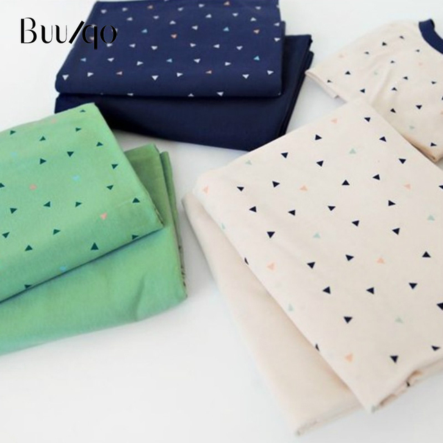 cbe2856d26d Printed Stretchy cotton knitted fabric modal cotton jersey clothing fabric  for DIY dress making cotton fabric