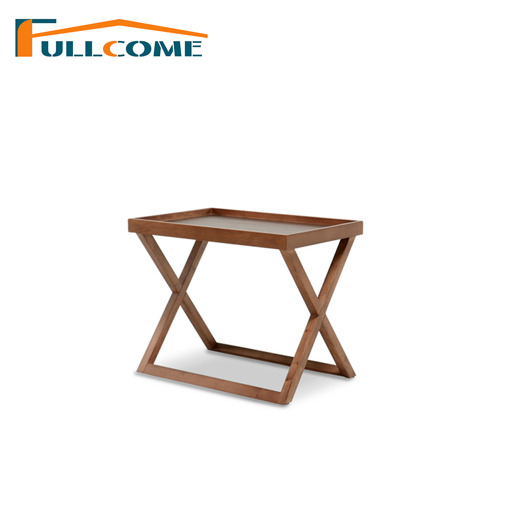 End Table Small Hard Wood Coffee Table Home Furniture Living Room Furniture Side Table American Ash Wood Sectional Table end table modern coffee table home furniture living room furniture side table small round night table modern furniture sets