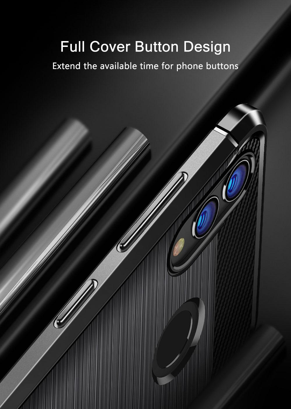 Huawei-Honor-8X_09