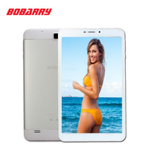 Octa Core 8 inch Double SIM card T8 Tablet Pc 4G LTE phone mobile  android tablet pc 4GB RAM 64 ROM 8 MP IPS GPS phablet