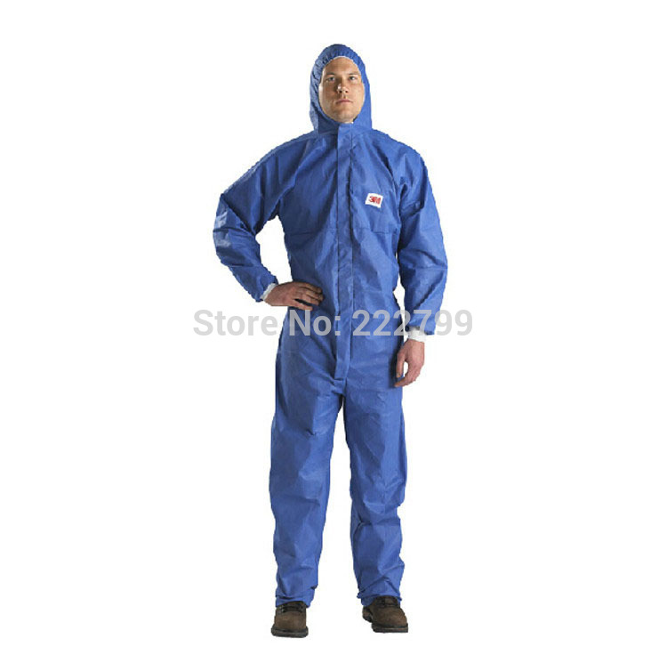 Anti Static Clothing : High quality m protective clothing anti static