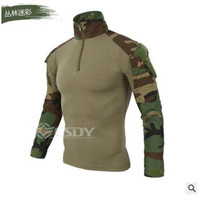 2017 Brand Hot Military Camouflage Military Frog Jacket Waterproof Trench Coat Military Jacket Men S Jacket