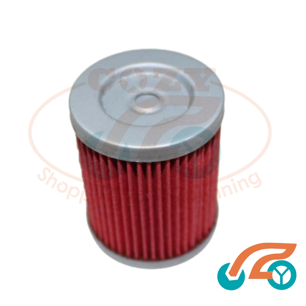 New motorcycle engine parts oil grid filters for suzuki lt160 lt 160 quadrunner 160 lt160quadrunner 2003