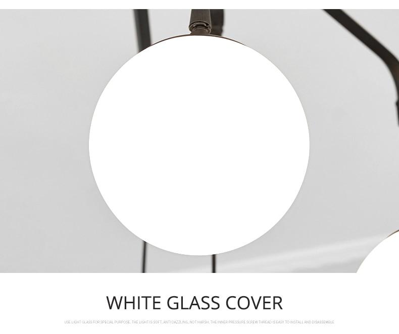 chandelier lighting (12)