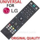 For LG TV Remote Con...