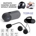 BT Sem Fio Bluetooth Headsets Capacetes Da Motocicleta Controle De Fone De Ouvido Para MP3/4 iPod Rádio