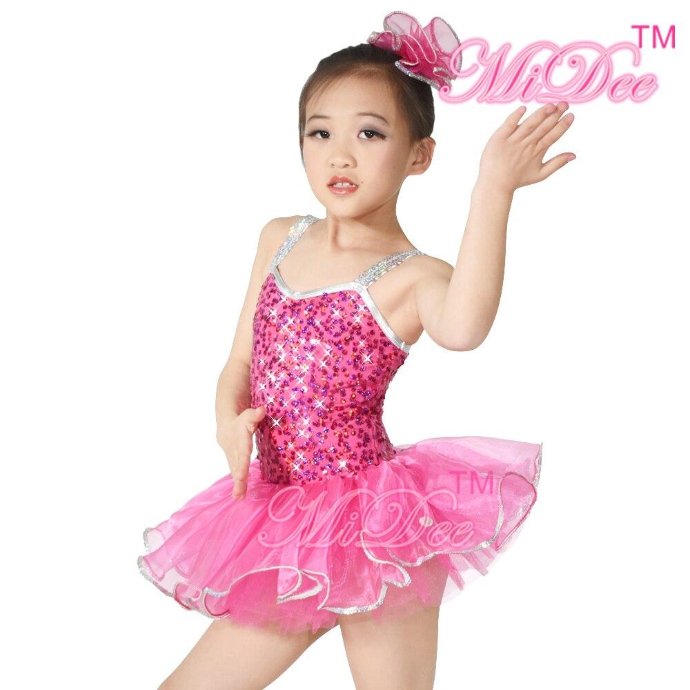 Único 26 Talla De Ropa De Baile Embellecimiento - Ideas de Vestido ...
