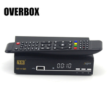 Freesat v8 super DVB-S2 Satellite TV Receiver PowerVu Biss Key Newcamd Youtube Youporn USB Wifi Set Top Box