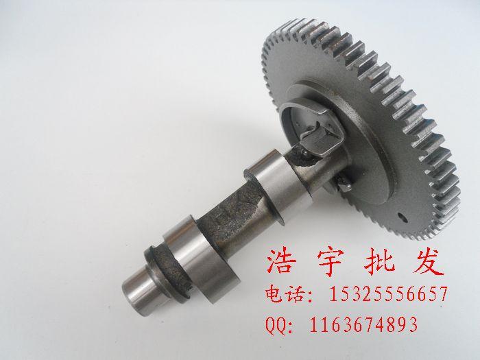 Gasoline generator accessories EF6600  MZ360 camshaft цена и фото