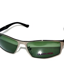 2019 Real Sale =clara Vida Polarized Reading Sunglasses= Sport Light S