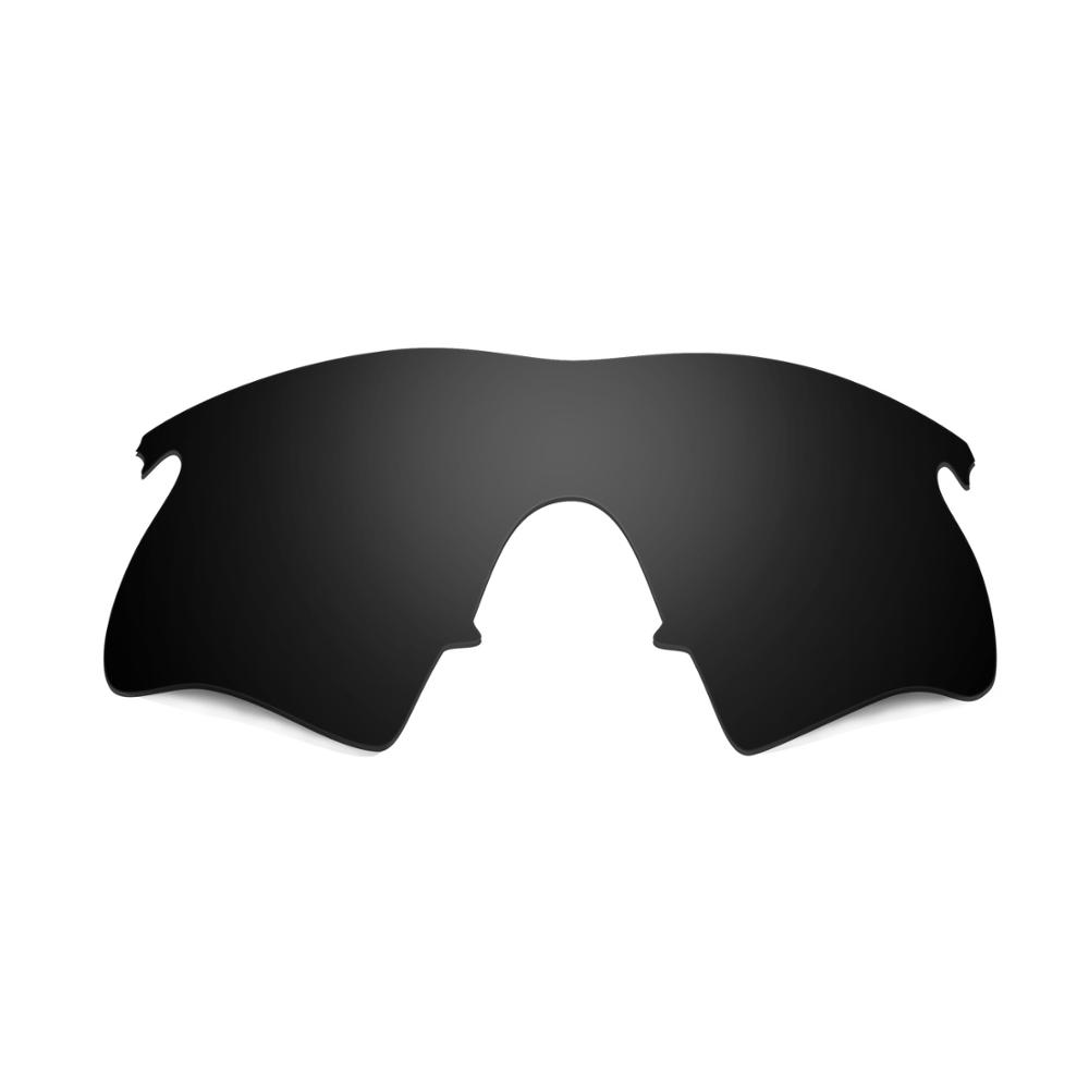 120dae1cb4 Hkuco Mens Replacement Lenses For M Frame Heater Sunglasses Polarized-in  Accessories from Apparel Accessories on Aliexpress.com