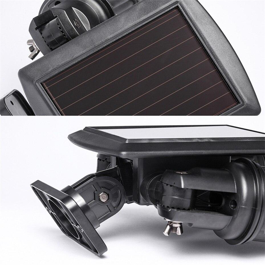 led solar pir 04