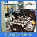 """Placa de Servicio De Reparación del Tablero de Lógica profesional para Macbook Pro 13 """"A1278 A1286 A1297 A1369 A1370 A1465 A1502 A1425 A1398"""